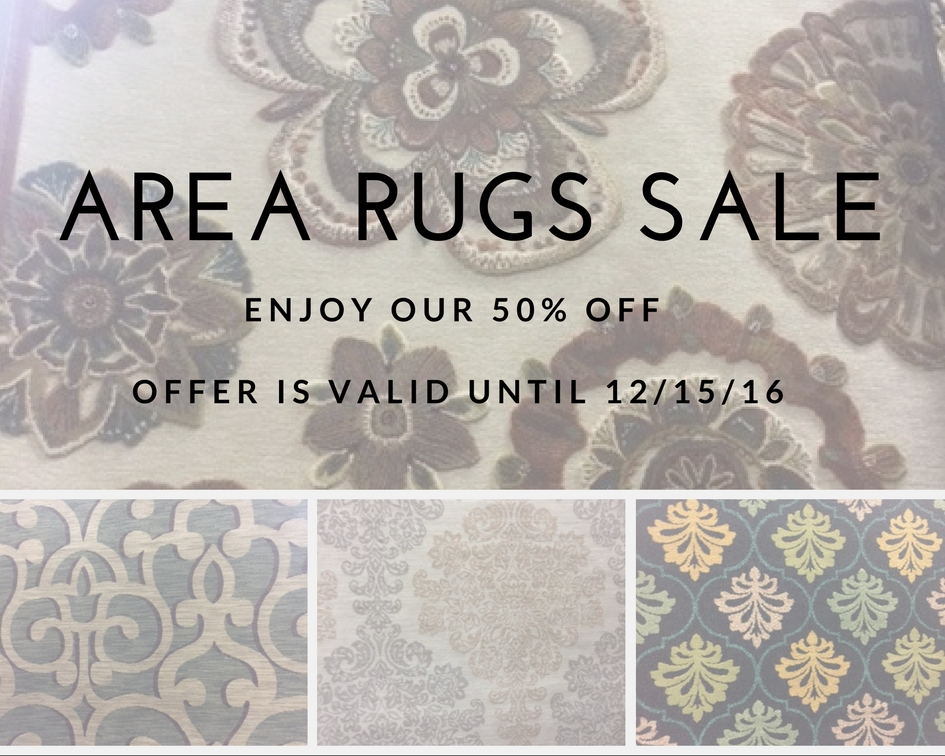 area rugs sale in Texas